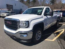 GMC Sierra 1500 Base 2017