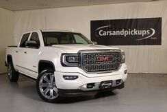 2017_GMC_Sierra 1500_Denali_ Dallas TX