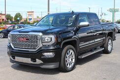 2017_GMC_Sierra 1500_Denali_ Fort Wayne Auburn and Kendallville IN