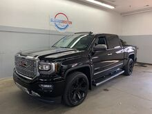 2017_GMC_Sierra 1500_Denali_ Holliston MA