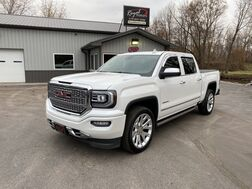 2017_GMC_Sierra 1500_Denali_ Middlebury IN