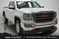 GMC Sierra 1500 SLE BACK-UP CAMERA,HID LIGHTS 2017