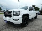 2017 GMC Sierra 1500 SLE Elevation Back Up Cam 4x4 Essex ON