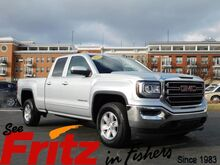 2017_GMC_Sierra 1500_SLE_ Fishers IN