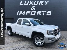 2017_GMC_Sierra 1500_SLE_ Leavenworth KS