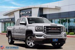 2017_GMC_Sierra 1500_SLT_ Wichita Falls TX