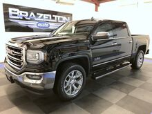 2017_GMC_Sierra 1500_SLT, 4x4, Texas Edition, Premium Plus Pkg_ Houston TX