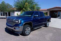 2017_GMC_Sierra 1500_SLT_ Apache Junction AZ