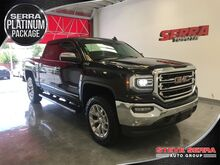 2017_GMC_Sierra 1500_SLT_ Decatur AL