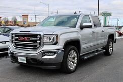 2017_GMC_Sierra 1500_SLT_ Fort Wayne Auburn and Kendallville IN