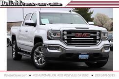2017_GMC_Sierra 1500_SLT_ Roseville CA
