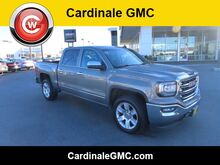 2017_GMC_Sierra 1500_SLT_ Seaside CA