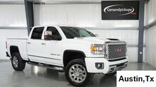 2017_GMC_Sierra 2500HD_Denali_ Dallas TX
