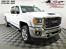 2017_GMC_Sierra 2500HD_SLT_ Elko NV