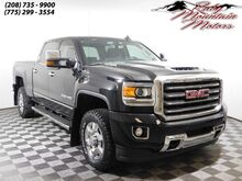 2017_GMC_Sierra 3500HD_SLT_ Elko NV