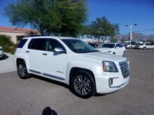 2017_GMC_Terrain_Denali_ Apache Junction AZ