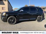 2017 GMC Terrain Denali Salt Lake City UT
