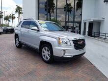 2017_GMC_Terrain_SLE-2_ Fort Pierce FL