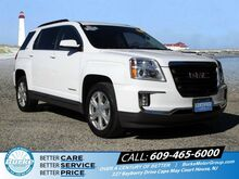 2017_GMC_Terrain_SLE_ South Jersey NJ