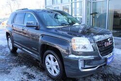 GMC Terrain SLE Green Bay WI