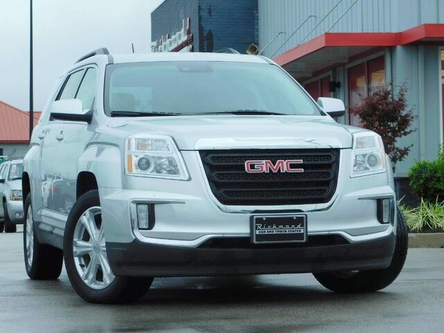 2017 GMC Terrain SLE Richmond KY