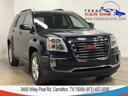 2017_GMC_Terrain_SLE2 AWD AUTOMATIC REAR CAMERA BLUETOOTH HEATED SEATS REMOTE ENG_ Carrollton TX