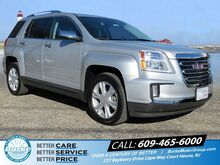 2017_GMC_Terrain_SLT_ South Jersey NJ