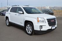 Used cars Grand Junction Colorado | Western Slope Toyota
