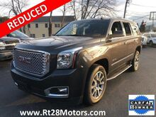 2017_GMC_Yukon_Denali AWD Iridium Metallic_ North Reading MA