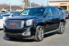 2017_GMC_Yukon_Denali_ Fort Wayne Auburn and Kendallville IN