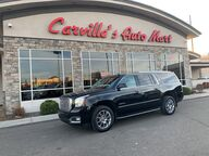 2017 GMC Yukon XL Denali Grand Junction CO