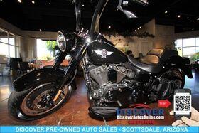 2017_Harley-Davidson_FLSTFBS Fat Boy S Cruiser__ Scottsdale AZ