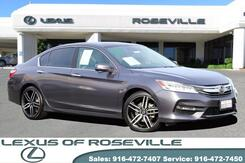 2017_Honda_ACCORD__ Roseville CA