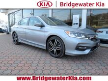 2017_Honda_Accord_Sport SE Sedan,_ Bridgewater NJ