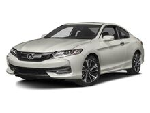 2017_Honda_Accord Coupe_EX-L V6_ Schaumburg IL