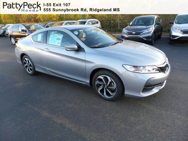2017 honda accord coupe lx s fwd ridgeland ms 15642410. Black Bedroom Furniture Sets. Home Design Ideas