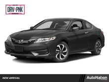 2017_Honda_Accord Coupe_LX-S_ Roseville CA
