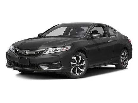 2017 Honda Accord Coupe LX-S Miami FL