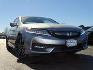 2017 Honda Accord Coupe Touring Chicago IL