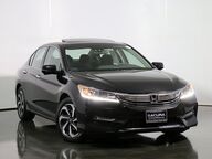 2017 Honda Accord EX Chicago IL