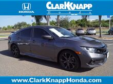 2017_Honda_Accord_EX-L V6_ Pharr TX