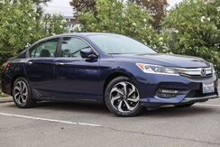2017_Honda_Accord_EX_ California