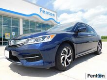 2017_Honda_Accord_LX Honda Certified Used Cars_ Ardmore OK
