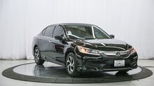 2017_Honda_Accord_LX_ Roseville CA