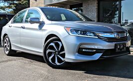 2017_Honda_Accord Sedan_EX_ Georgetown KY
