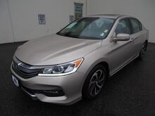 2017_Honda_Accord Sedan_EX-L_ Burlington WA