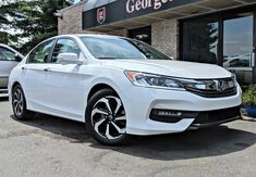 2017_Honda_Accord Sedan_EX-L_ Georgetown KY