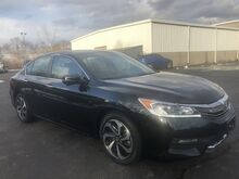 2017_Honda_Accord Sedan_EX-L_ Old Saybrook CT