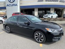 2017_Honda_Accord Sedan_EX-L V6_ Salt Lake City UT