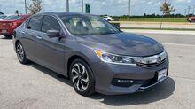 2017_Honda_Accord Sedan_EX-L V6_ Lebanon MO, Ozark MO, Marshfield MO, Joplin MO